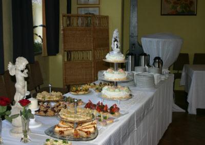 Hochzeitstorte-1024x682